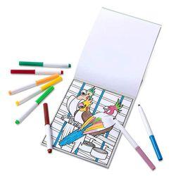Block-Para-Colorear-Magico-Diseño-Mascotas---Melissa---Doug