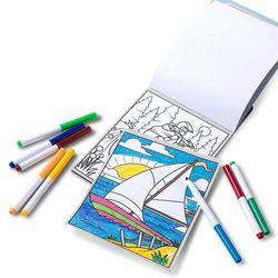 Block-Para-Colorear-Magico---Melissa---Doug